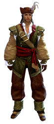Pirate Captain's Outfit human male front.jpg