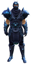 Shadow Assassin Outfit human male front.jpg