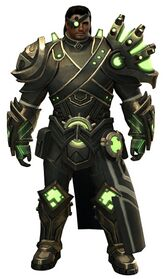 Taimi's Outfit norn male front.jpg