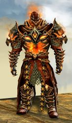 Lunatic Guard Outfit norn male front.jpg