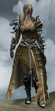 Braham's Wolfblood Outfit norn female front.jpg