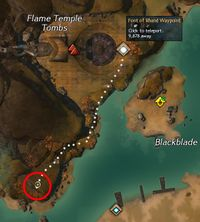 Trek Blackblade Butte Location.jpg