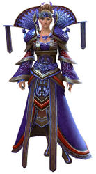 Imperial Outfit norn female front.jpg
