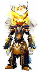 Mad King's Outfit asura female front.jpg