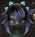 Unique hairstyle 8 female asura front.jpg