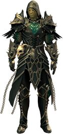 Marjory's Shrouded Outfit sylvari male front.jpg