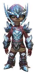 Glorious Hero's armor (medium) asura male front.jpg