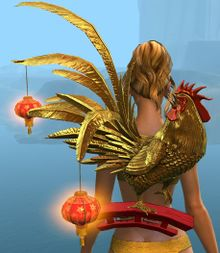 Lucky Great Rooster Lantern.jpg