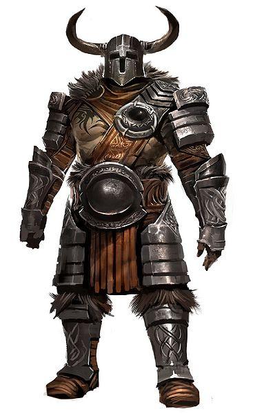 File:Norn heavy armor concept art.jpg