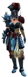 Scallywag armor norn female front.jpg