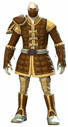 Studded armor norn male front.jpg
