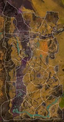 User Crazyoldman Map Ascalon Guild Wars 2 Wiki Gw2w