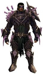 Crystal Arbiter Outfit norn male front.jpg