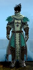 Ghostly Outfit sylvari male front.jpg