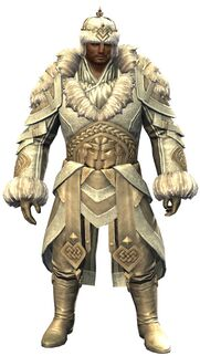 Wedding Attire Outfit norn male front.jpg