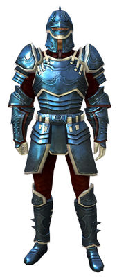 Ascalonian Protector armor human male front.jpg