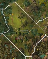 Artergon Woods map.jpg