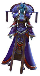 Imperial Outfit sylvari female front.jpg