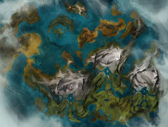 The Mists map (unexplored).jpg