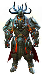 Balthazar's Regalia Outfit norn male front.jpg