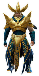 Dwayna's Regalia Outfit norn male front.jpg