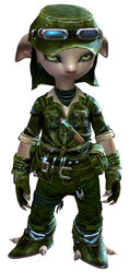 Jungle Explorer Outfit asura female front.jpg