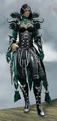 Marjory's Shrouded Outfit norn female front.jpg