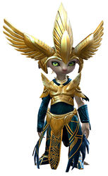Dwayna's Regalia Outfit asura female front.jpg