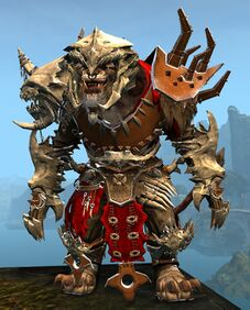Slayer's Outfit charr male front.jpg
