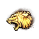 Tiger rank.png