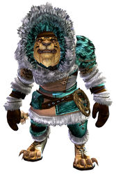 Arctic Explorer Outfit charr male front.jpg
