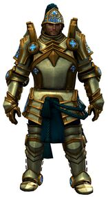 Royal Guard Outfit norn male front.jpg