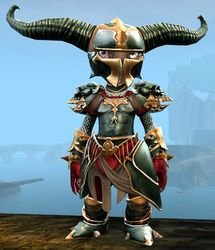 Triumphant armor (heavy) asura male front.jpg