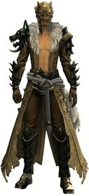 Braham's Wolfblood Outfit human male front.jpg