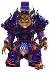 Imperial Outfit charr male front.jpg