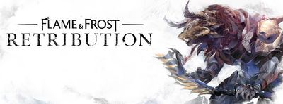 Flame and Frost Retribution banner.jpg
