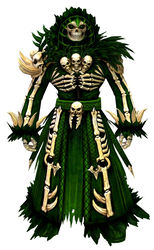 Witch's Outfit norn male front.jpg