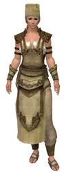 Cook's Outfit norn female front.jpg