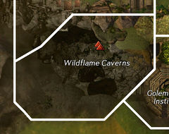 Wildflame Caverns map.jpg