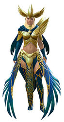 Dwayna's Regalia Outfit norn female front.jpg