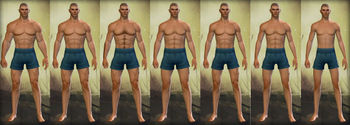 Human male physique.jpg