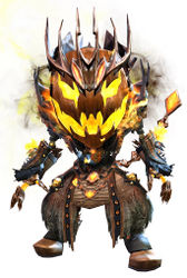 Mad King's Outfit charr male front.jpg