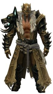 Braham's Wolfblood Outfit norn male front.jpg