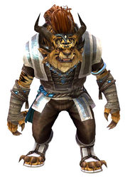 Monk's Outfit charr male front.jpg