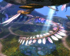 Upper Commons Guild Wars 2 Wiki Gw2w