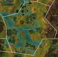 Thundertroll Swamp map.jpg