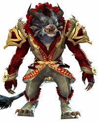 Exalted armor charr male front.jpg