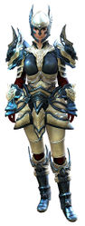 Glorious armor (heavy) norn female front.jpg