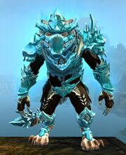 Ice Encasement Outfit charr female front.jpg