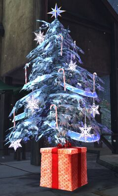 Wintersday Gift Tree.jpg